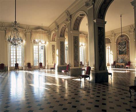 bureau 馗ologique musee des arts decoratifs 75001 28 images d 233