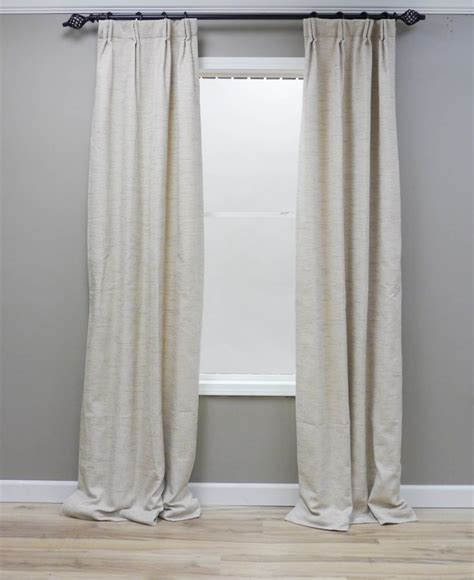 insulating window curtains 17 best images about insulating window treatments on