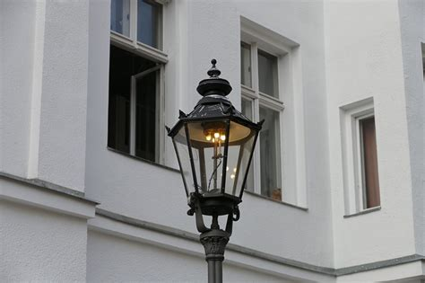 Gas Outdoor Lighting Fixtures Cincinnati Gas Lite Co Offers A Variety Of Different Outdoor Gas Lighting Fixtures Cincinnati
