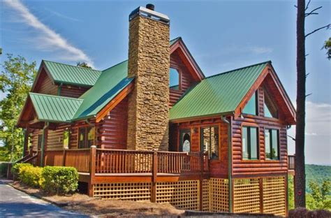 Cabin Rentals In Dahlonega Ga by Superb 3br Dahlonega Cabin In S Vrbo