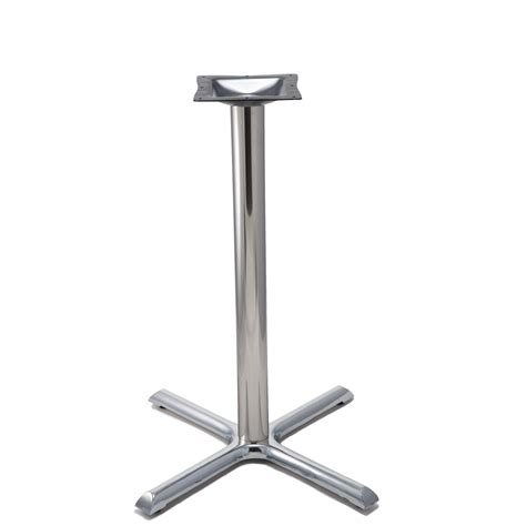 b36 chrome table base tablebases com quality table