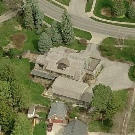 warren buffett s house warren buffett s house in omaha ne virtual globetrotting