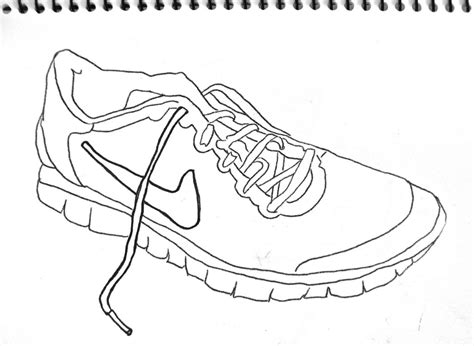how to draw running shoes how to choose your running shoes the physical therapy