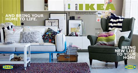 ikea catalogue 2013 catalogue brochures ikea