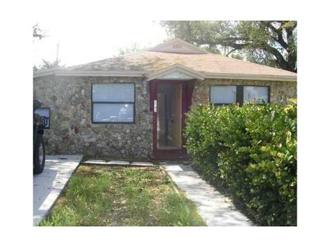 Fort Lauderdale Property Records 2742 Nw 6th Ct Fort Lauderdale Fl 33311 Property Records Search Realtor 174