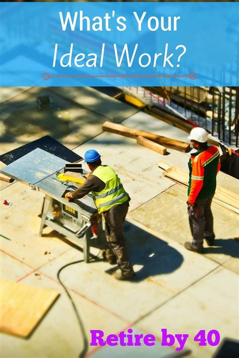 ideal job essay best professional promotion letter samples essay for