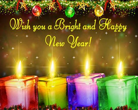 happy new year 2016 images pictures hd wallpapers