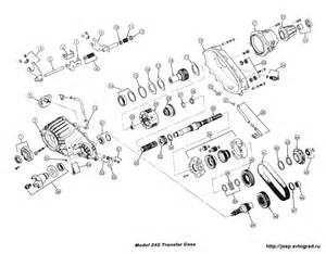 wiring diagram for 89 jeep comanche wiring get free image about wiring diagram