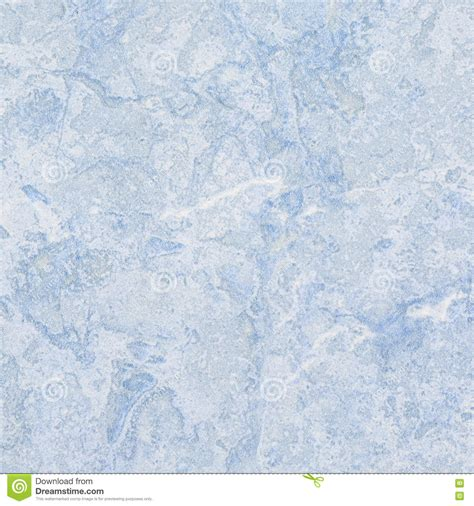 blue marble pattern closeup surface abstract marble pattern at blue marble