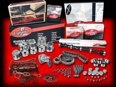 buy sbc chevy   stage   perf engine rebuild kit camshaft pistons lifter motorcycle