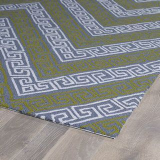 Grey Chevron Outdoor Rug 25 Best Ideas About Grey Chevron Rugs On Pinterest Grey Basement Furniture Black And Grey
