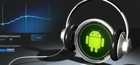 best effects app for android top 10 free sound effects apps for android in 2018 andy tips