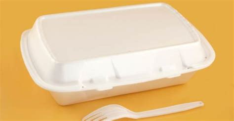 polistirolo per alimenti vaschette e contenitori in polistirolo la california li