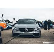 Mercedes A Class W176 Tuning 4