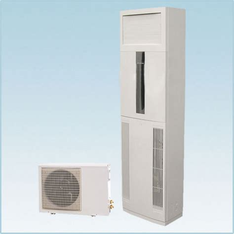Floor Standing Air Conditioner by Floor Standing Air Conditioner In Foshan Guangdong China