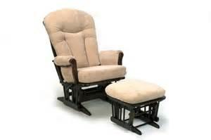 dutailier furniture manufacturer quality canadian furniture