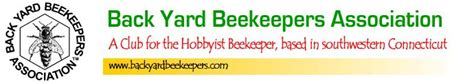 Backyard Beekeepers Association by 25 Unique Monthly Calender Ideas On Free