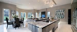 Octagon Homes Interiors Bespoke Architecture Interiors From Luxury Property Developers Octagon