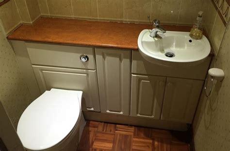 built in bathroom suites built in bathroom suites 28 images built in bathroom