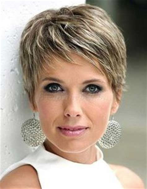1000  ideas about Short Haircuts on Pinterest   Haircuts