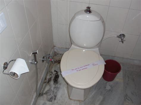 Bidet India Bidet India 28 Images Toilet Matters Page Of Roger J