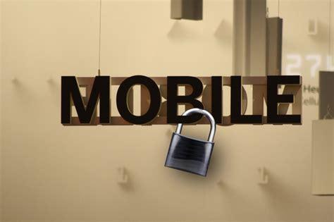 mobile secure sap mobile secure ganzheitliches l 246 sungsportfolio f 252 r