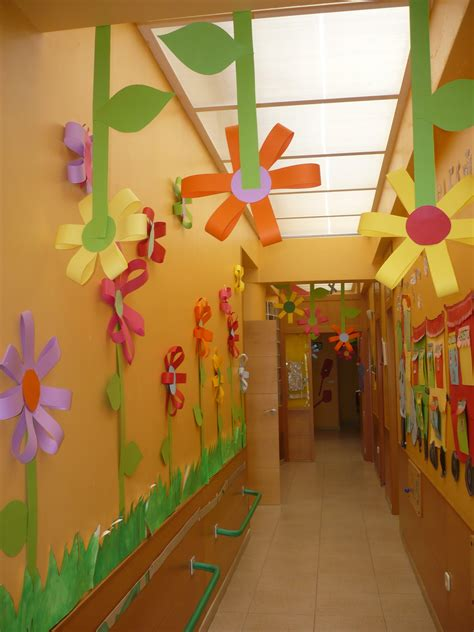 imagenes educativas rincones primavera rincones 3 imagenes educativas