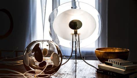 design per la casa oggetti di design per la casa kartell rosenthal e carlo