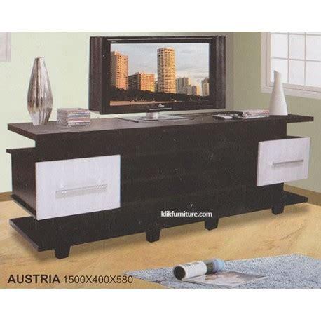 Meja Tv Pendek bufet tv pendek austria minimalis modern promo