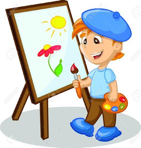 painter free artist painting www pixshark images
