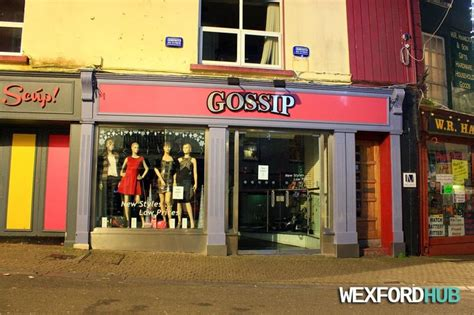 196 best images about shops in wexford ireland on