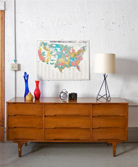 etsy mid century modern furniture 1000 images about for the home on curtain