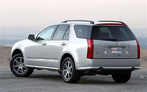 automotive repair manual 2009 cadillac srx security system used 2004 cadillac srx for sale pricing features edmunds