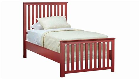 Purchasing Beds In Usa A Complete Overview Educational The Bed