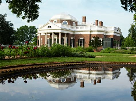 history of monticello history of monticello thomas jefferson monticello