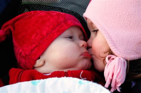 images of love baby love hd wallpaper love heart picture love pictures love