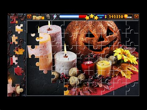 jigsaw puzzle full version free download halloween jigsaw puzzle stash free download full version