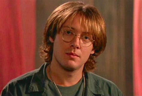 james spader young movies stargate a celebration of nerds