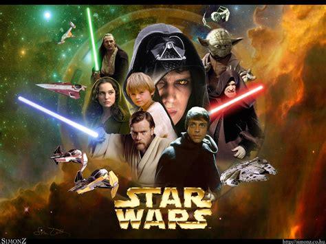 imagenes increibles de star wars megapost historia de star wars taringa