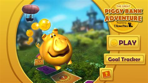 the great piggy bank adventure disney unleashes three gorgeous in one day with a