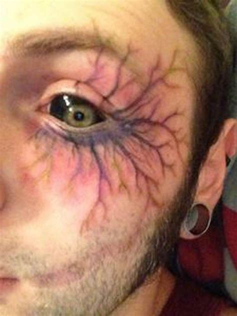 infected tattoo on facebook 17 best images about most modified on pinterest body