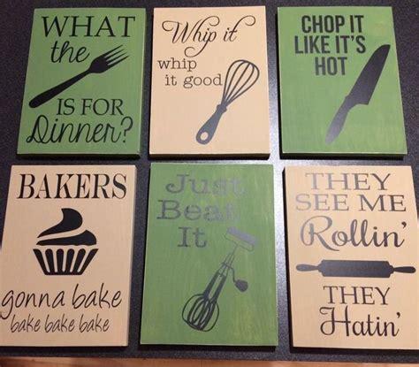 Life Expressions Home Decor life expressions decor decoratingspecial com