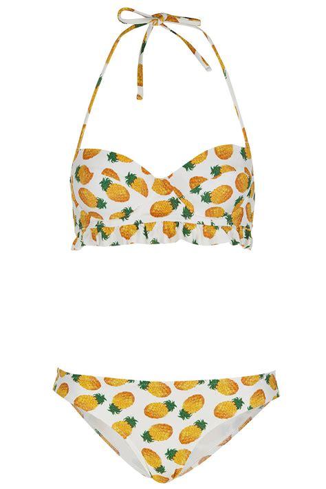 Pineapple Swimsuit swimwear swimwear pineapple shop for swimwear swimwear