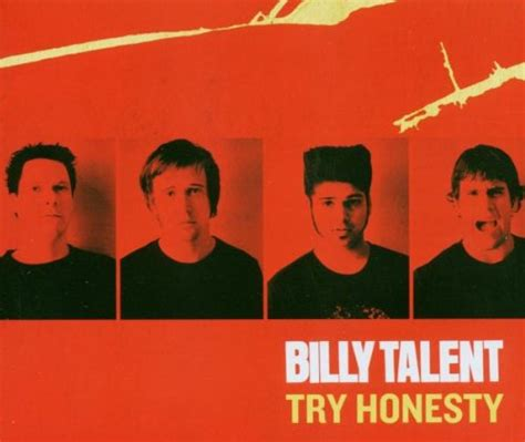 billy talent line and sinker pork and meatballs song lyrics of billy talent