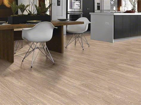 laminate ancestry sl334 282 moscato flooring by shaw
