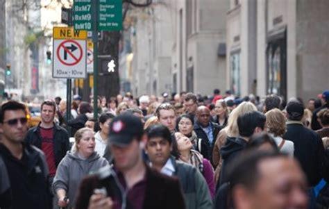 imagenes de la vida en las grandes ciudades tecnolog 237 a google crea una empresa para hacer frente a