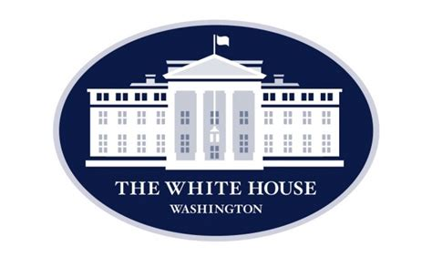 white house logo why are there errors in the white house logo and how did they get there adweek