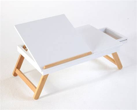 laptop chair table tray laptop tray tables chairs desks and trays