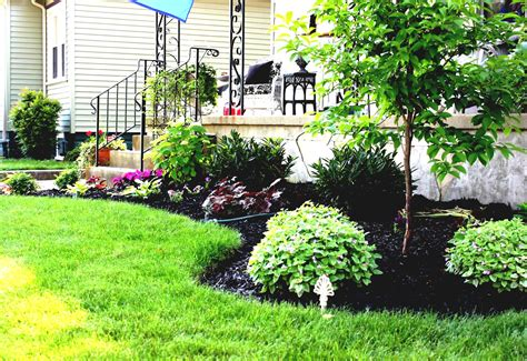 backyard patio landscaping ideas great flower garden ideas in front of house on with small