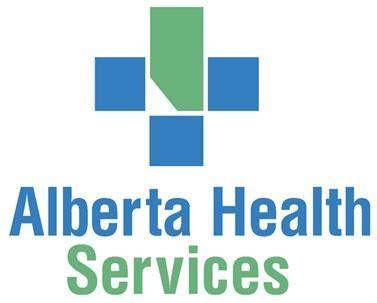 Detox Calgary by Alberta Health Services Pregnancy Infant Loss Program